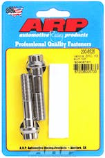 ARP 200-6526 Replacement Rod Bolt Kit