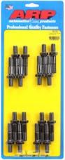 ARP 200-7202 Rocker Arm Stud Kit