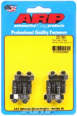 ARP 200-7601 Valve Cover Stud Kit