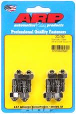 ARP 200-7601 Valve Cover Stud Kit