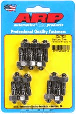 ARP 200-7602 Valve Cover Stud Kit