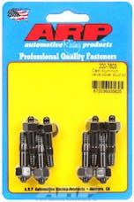ARP 200-7603 Valve Cover Stud Kit