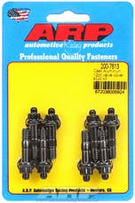 ARP 200-7613 Valve Cover Stud Kit