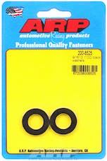 ARP 200-8525 9/16ID 1OD Black Washer Kit