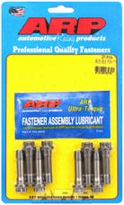ARP 201-6104 Rod Bolt Kit