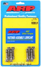 ARP 201-6202 Rod Bolt Kit