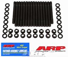 ARP 202-4308 Head Stud Kit