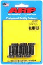 ARP 206-2802 Flywheel Bolt Kit