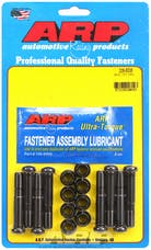 ARP 206-6006 Rod Bolt Kit
