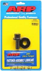 ARP 208-2501 Harmonic Damper Bolt Kit