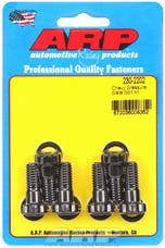 ARP 230-2202 Pressure Plate Bolt Kit