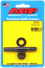 ARP 230-7001 Oil Pump Stud Kit
