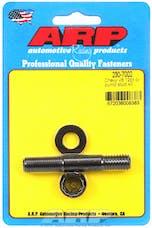 ARP 230-7002 Oil Pump Stud Kit