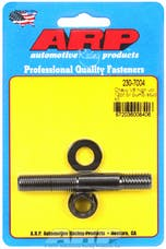 ARP 230-7004 Oil Pump Stud Kit