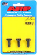 ARP 234-1001 Cam Bolt Kit