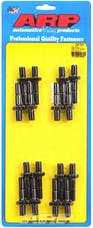 ARP 234-7201 Rocker Arm Stud Kit