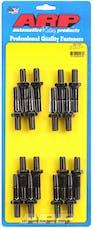 ARP 234-7205 Rocker Arm Stud Kit
