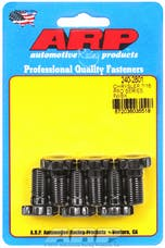 ARP 240-2801 Flywheel Bolt Kit