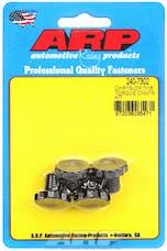 ARP 240-7302 Torque Converter Bolt Kit