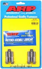 ARP 244-1002 Cam Bolt Kit