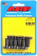 ARP 244-2901 Flexplate Bolt Kit