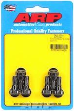 ARP 250-2201 Pressure Plate Bolt Kit