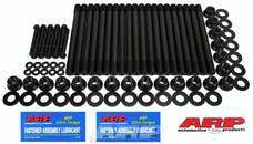 ARP 250-4203 Head Stud Kit