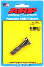 ARP 255-1002 Cam Bolt Kit