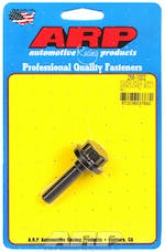 ARP 256-1002 Cam Bolt Kit
