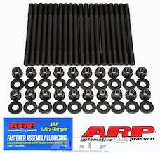 ARP 256-4301 Head Stud Kit