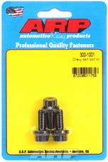 ARP 300-1001 Cam Bolt Kit