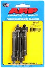 ARP 300-2407 Carburetor Stud Kit