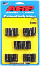 ARP 300-8241 Rocker Arm Adjusters Nut Kit