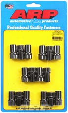 ARP 300-8243 Rocker Arm Adjusters Nut Kit