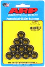 ARP 300-8364 M10 x 1.25  12pt Nut Kit