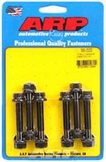 ARP 330-2202 Pressure Plate Bolt Kit