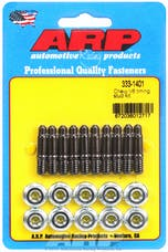 ARP 333-1401 Timing Cover Stud Kit