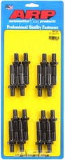 ARP 334-7203 Rocker Arm Stud Kit