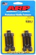 ARP 350-2202 Pressure Plate Bolt Kit