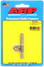ARP 400-0301 Air Cleaner Stud Kit