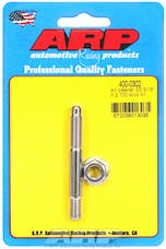 ARP 400-0302 Air Cleaner Stud Kit