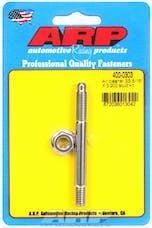 ARP 400-0303 Air Cleaner Stud Kit