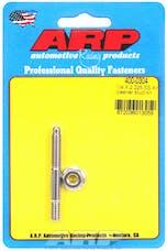 ARP 400-0304 Air Cleaner Stud Kit
