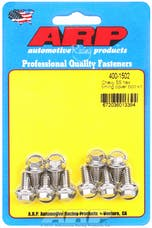 ARP 400-1502 Timing Cover Bolt Kit