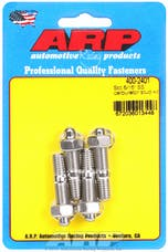 ARP 400-2401 Carburetor Stud Kit