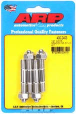 ARP 400-2403 Carburetor Stud Kit