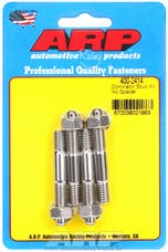 ARP 400-2414 Carburetor Stud Kit