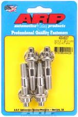 ARP 400-8007 M10 X 1.25 X 55mm broached stud kit 4pcs