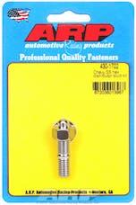 ARP 430-1702 Stainless Steel hex distributor stud kit