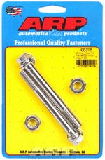 ARP 430-3105 Stainless Steel motor mount bolt kit